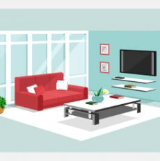 3D design consulation