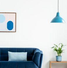 House interior designer