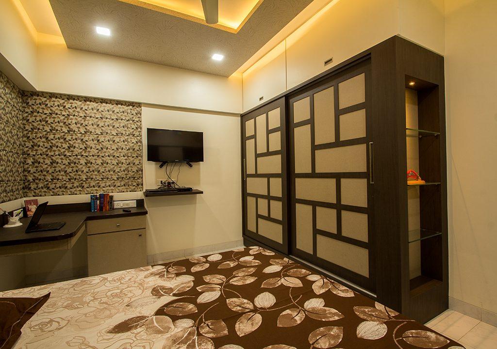 Interior-Designers-in-Sahakar-Nagar