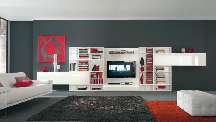 Interior-Designers-in-Yelahanka