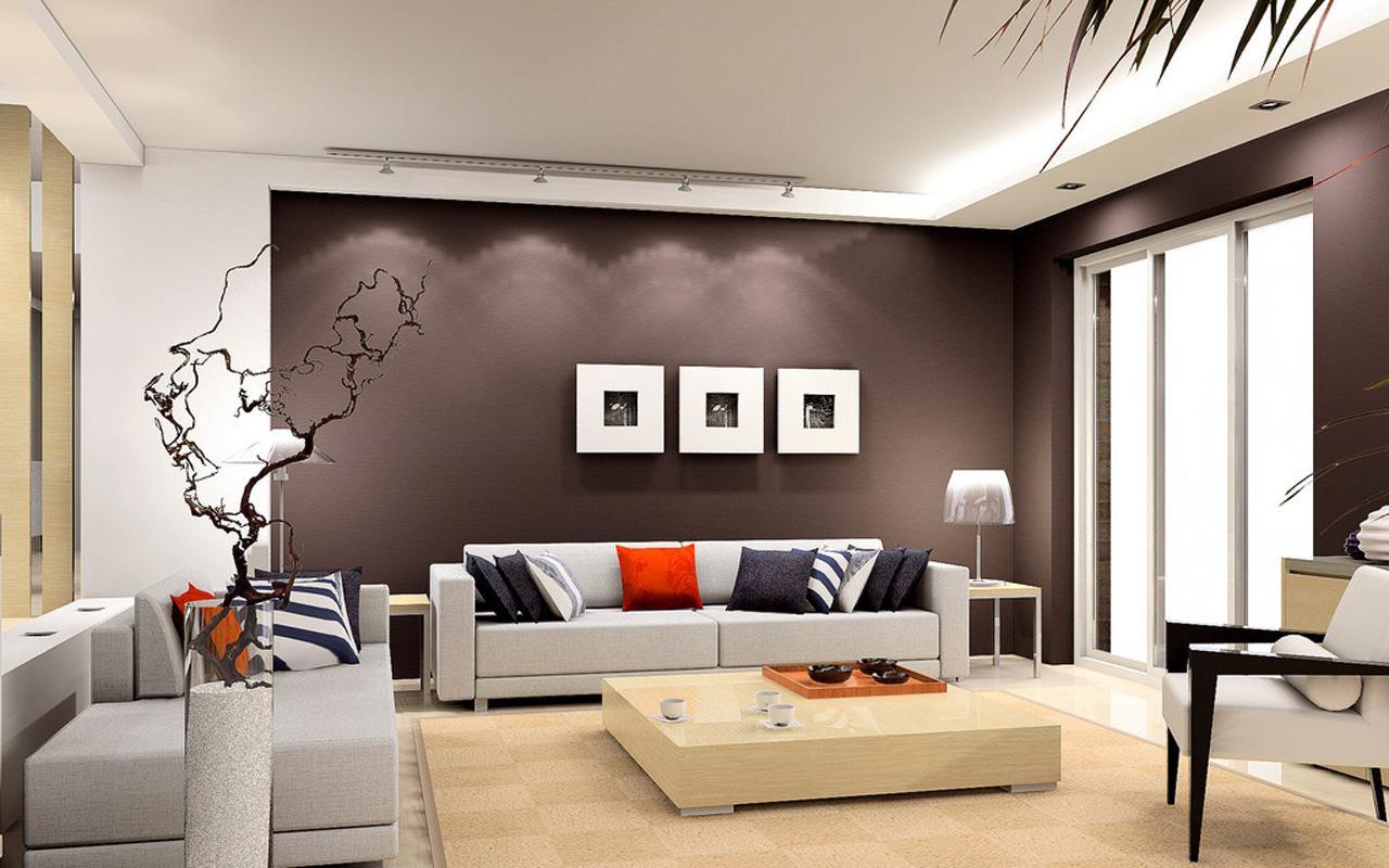 interior designers in Nelamangala