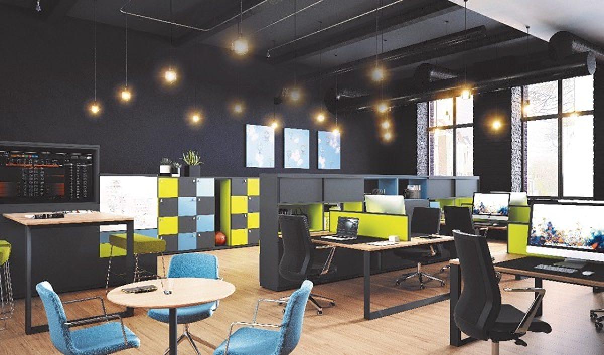 Interior Designers in HSR Layout