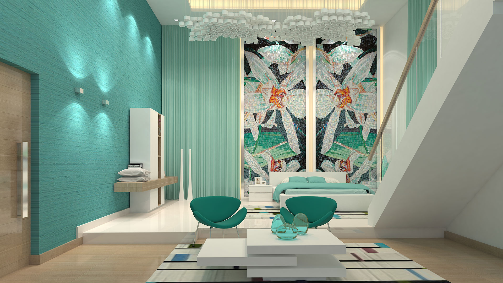 interior designers in Kengeri