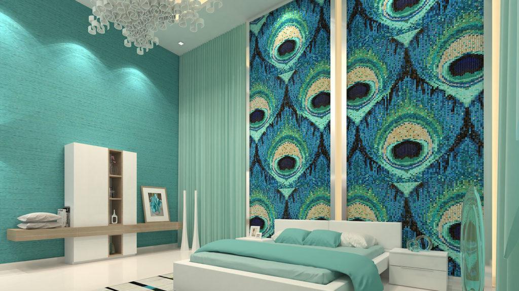 interior designers in Vijayanagar