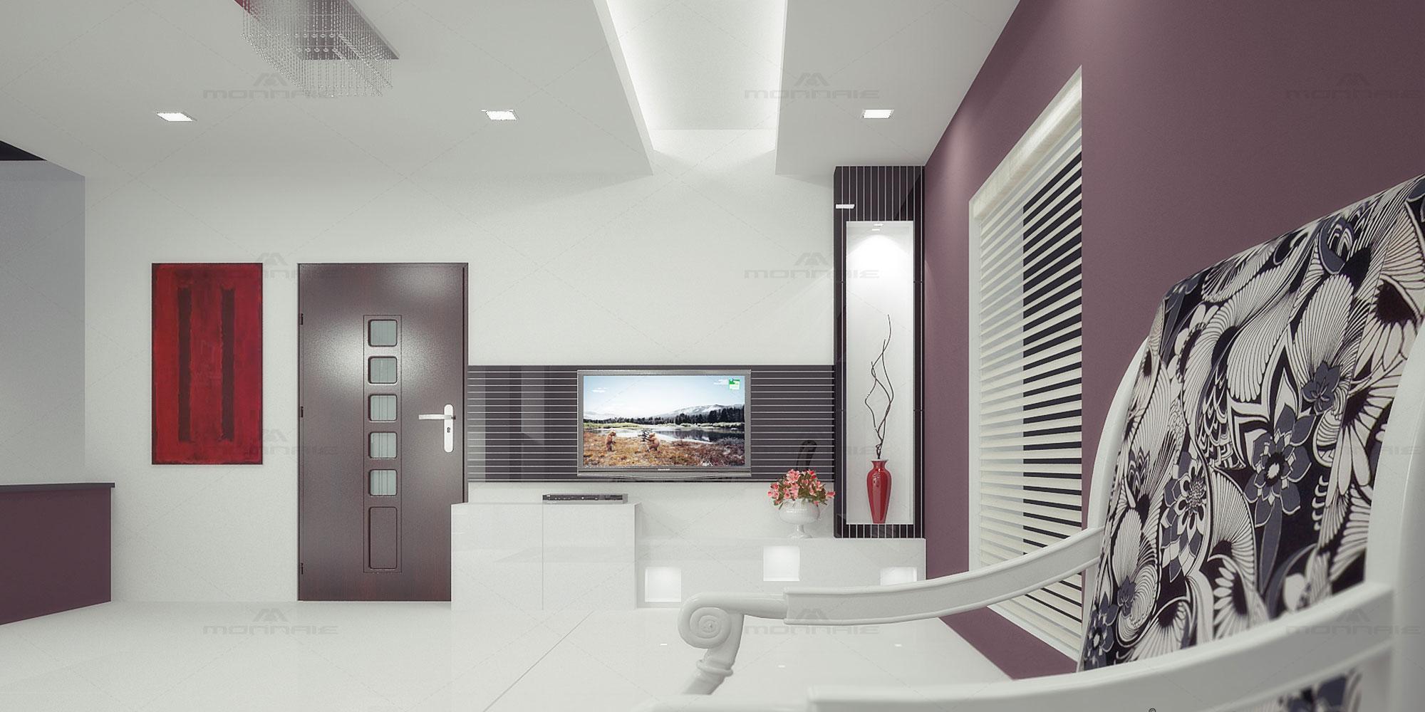 interior designers in banaswadi